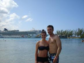 Our 2012 Jamaican Vacation