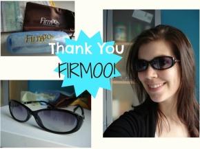 Firmoo, Who?