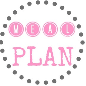The Meal Plan – November22-28