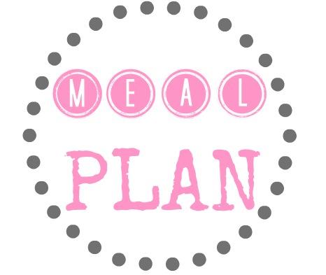 mealplan