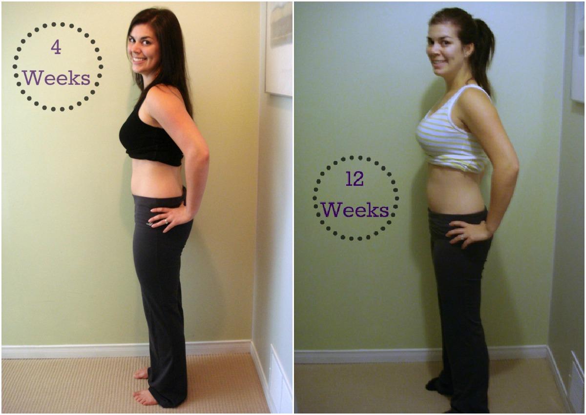 My Pregnancy: 12 Weeks | My Pink Thumb