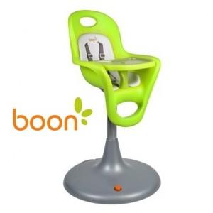 boonchair-300x300