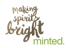 Gift Ideas fromMinted